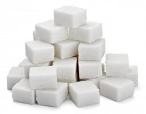 Линии-для-производства-кускового-сахара