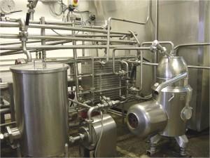 Линии-по-переработке-молока