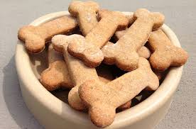Линии-по-производству-кормов-для-домашних-животных