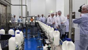 Линии-по-производству-молочных-продуктов