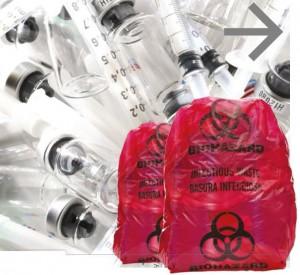 стерилизация-медицинских-отходов