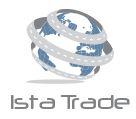 www.istatrade.com