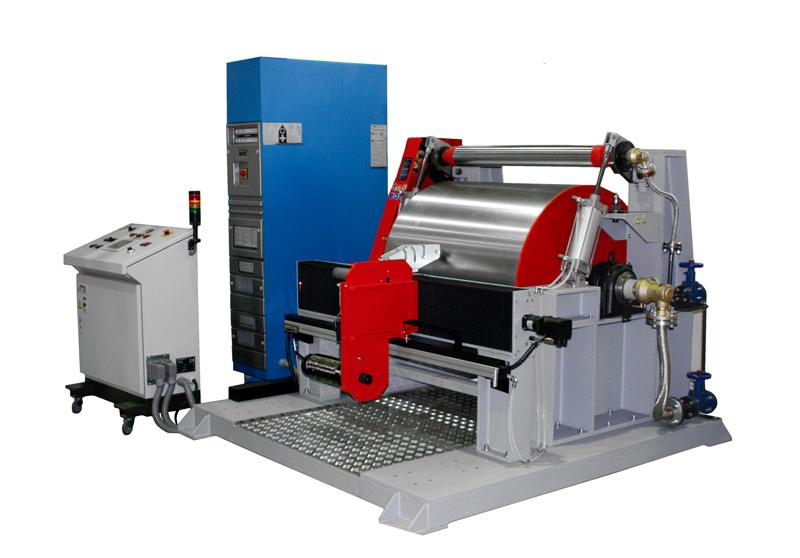 steel-barrel-production-lines