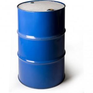 steel-drum-production-plant